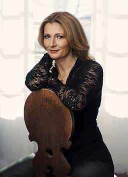 Katerina Janouch 002