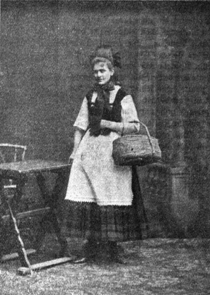 File:Katharina Schratt als Lorle (1883).png