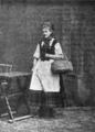 Katharina Schratt als Lorle (1883).png