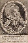 Katharina von Bourbon.jpg