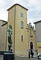 Kathedrale-Vence2.jpg