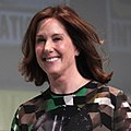Kathleen Kennedy by Gage Skidmore (cropped2).jpg
