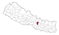 Kathmandu Valley1.png