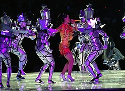 Katy Perry - Super Bowl XLIX Halftime 06.jpg