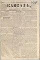 Kavkaz 1856 N80.pdf