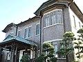 Kawaramachi, Iruma, Saitama Prefecture 358-0008, Japan - panoramio - t.suzuki.jpg