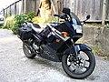 Kawasaki EX250.jpg