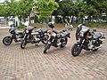 Kawasaki Z1300 014.jpg