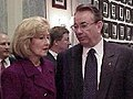 Kay Bailey Hutchison and Tommy Thompson.jpg