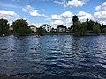 Kayaks in Augustow.jpg