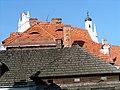 Kazimierz Dolny - ul. Lubelska, dachy - panoramio (1).jpg