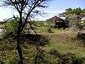 Keekorok 2013 - panoramio (4).jpg