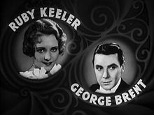 KeelBrenCred42ndSt1933Trailer.jpg