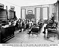Keene Grammar School Class, Keene New Hampshire (4518784184).jpg