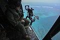 Keeping Birds in the Sky 160408-M-PQ336-1034.jpg