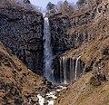 Kegon Falls 1.jpg
