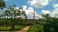 Kekirawa view43.png