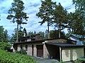 Kekomäentie - panoramio (5).jpg