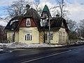 Kelmiküla, Tallinn, Estonia - panoramio (4).jpg