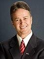 Ken McKenna, attorney (2010).jpg