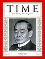 Kenkichi Kagami on Time magazin conver 1931.jpg