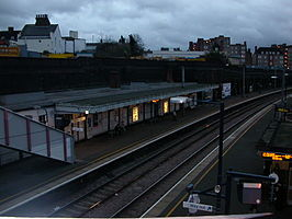 Kentish Town Southbound.jpg