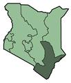 Kenya Provinces Coast.png