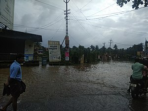 Kerala Flood 2018 - Angamaly- IMG 20180818 084244.jpg