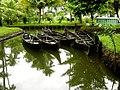 Keralaboats.jpg