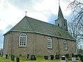 Kerk Boornbergum.jpg