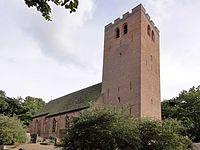 Kerk Muiderberg1.jpg