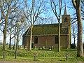 Kerk van Augsbuurt.JPG