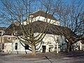Kerkstraat Reguliersgracht (4511168529).jpg