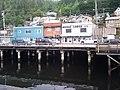 Ketchikan From Dock.jpg