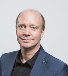 Ketil Kjenseth, 20150613 1692 (cropped).jpg