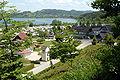 Keutschacher See Sued Ufer 13052008 02.jpg