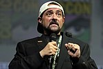 Kevin Smith (41984638720) (cropped).jpg