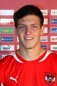 Kevin Wimmer (LASK Linz) - Austria U-21 (01).jpg