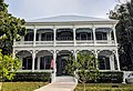 Key West home.jpg