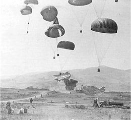 Khe Sanh Paradrop supplies.jpg