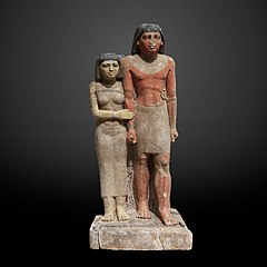 Khenmet-setju and Nefu-31.777