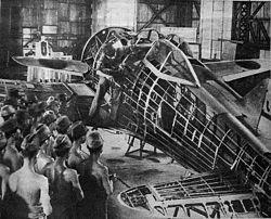 二式単座戦闘機の画像 p1_3