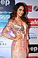 Kiara Advani at HT Mumbai's Most Stylish Awards 2017 (05).jpg
