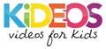 Kideos Logo.png