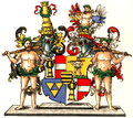 Kielmannsegg-Gr-Wappen 087-4.png