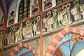 Kierch Diddeleng, Wandmolerei-105.jpg