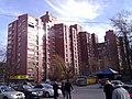 Kiev, Ukraine, 02000 - panoramio - Toronto guy (5).jpg