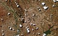 Kigali, Rwanda (satellite view).jpg