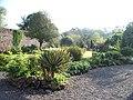 Kilbrogan House garden - geograph.org.uk - 1928821.jpg