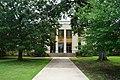 Kilgore College May 2016 06 (Old Main Building).jpg